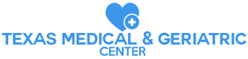 Texas Medical Houston | Medical Care & Geriatric specialist center.